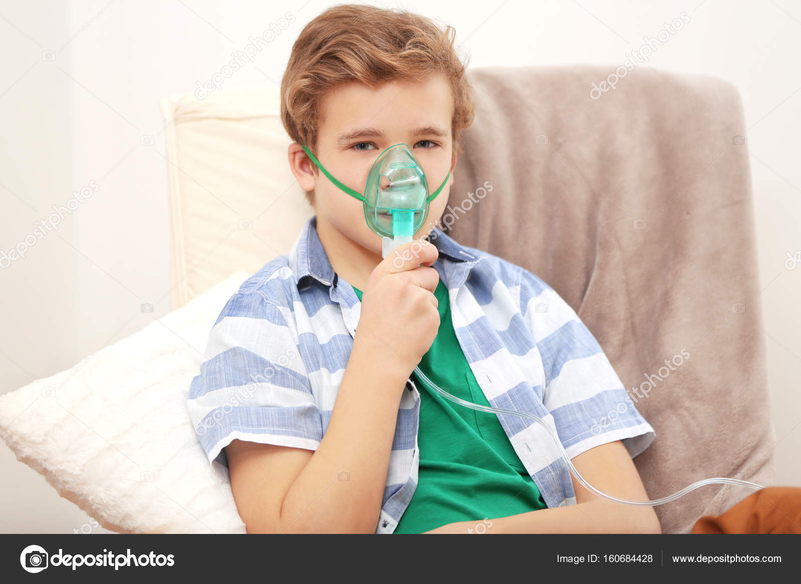 my experience with soccer and asthma Soccer (also called football, especially in other countries) is the most popular sport in the world and is played in most countries it is a team sport, involving 11 players on each side who use their legs, head and torso to pass a ball and score goals.
