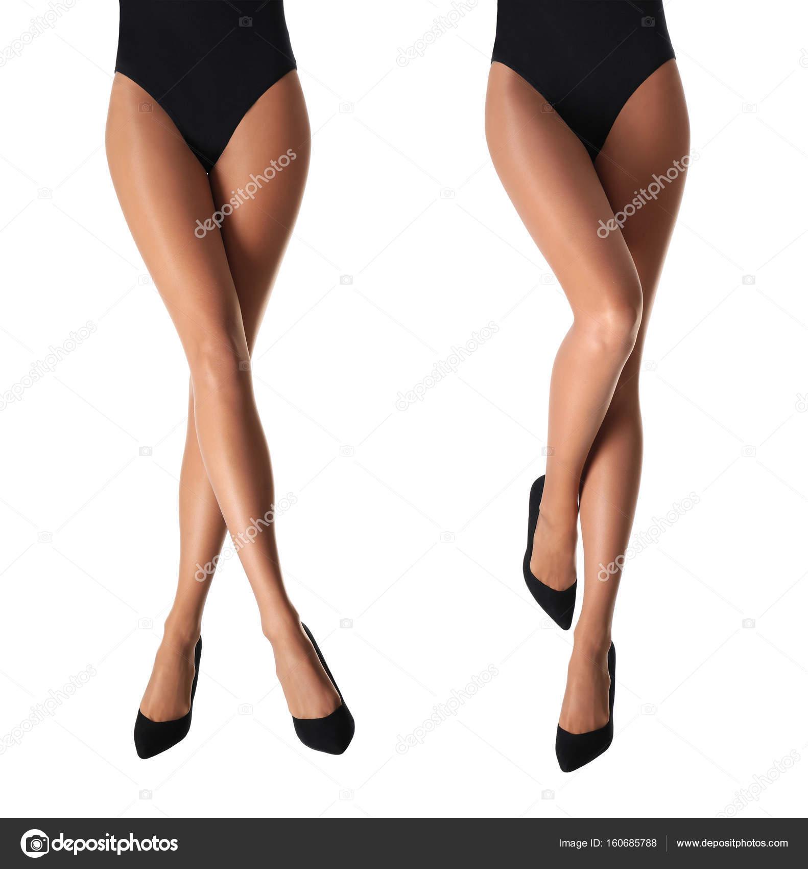 Sexy ladies legs
