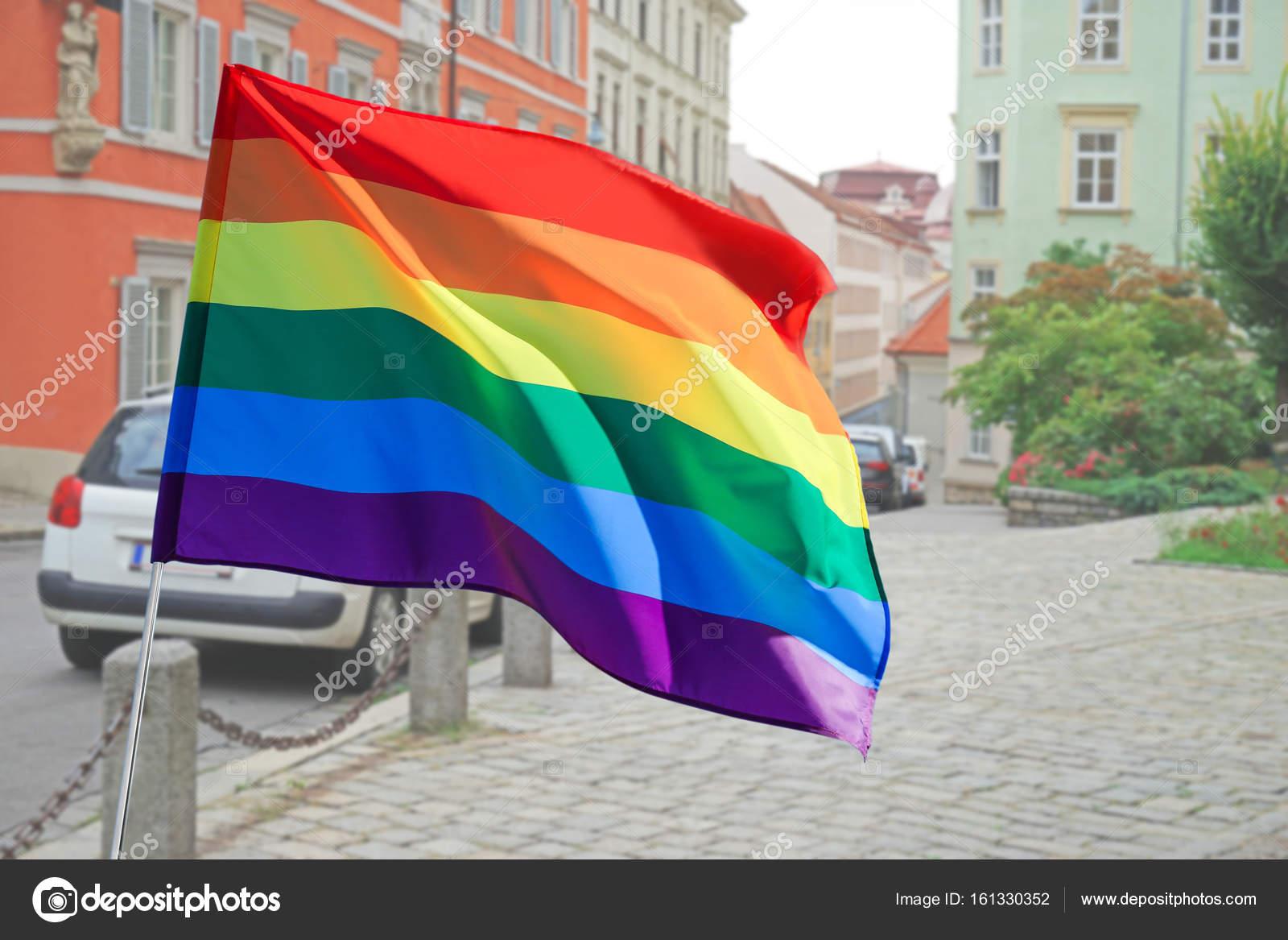 Mestské Gay Sex