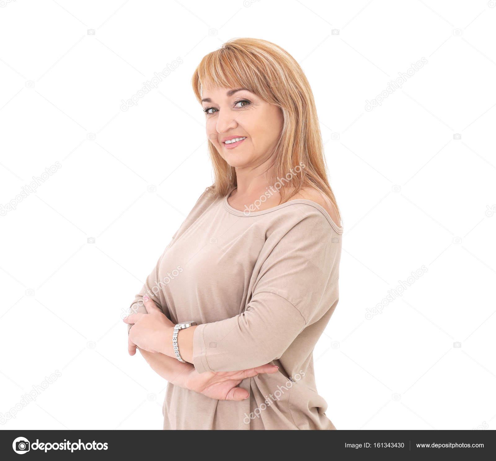 Teen blonde porn gifs