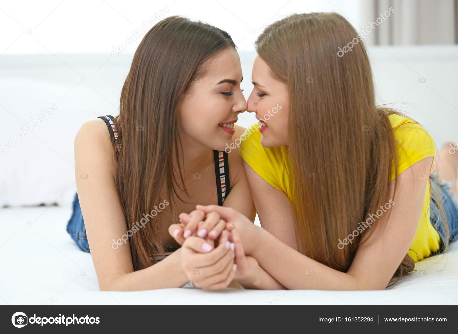lesbische likken picSex vuideo