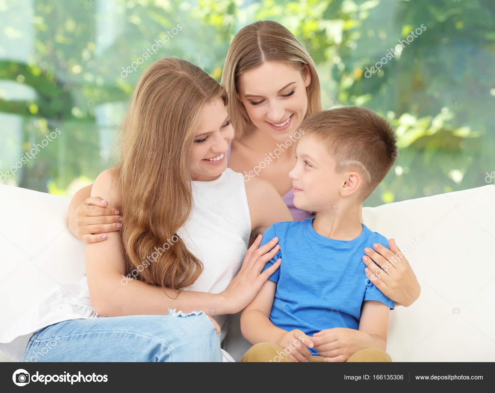 Рассказ как сын поимел маму, Рассказы, истории, о сексе. Мать и сын реальные секс 21 фотография