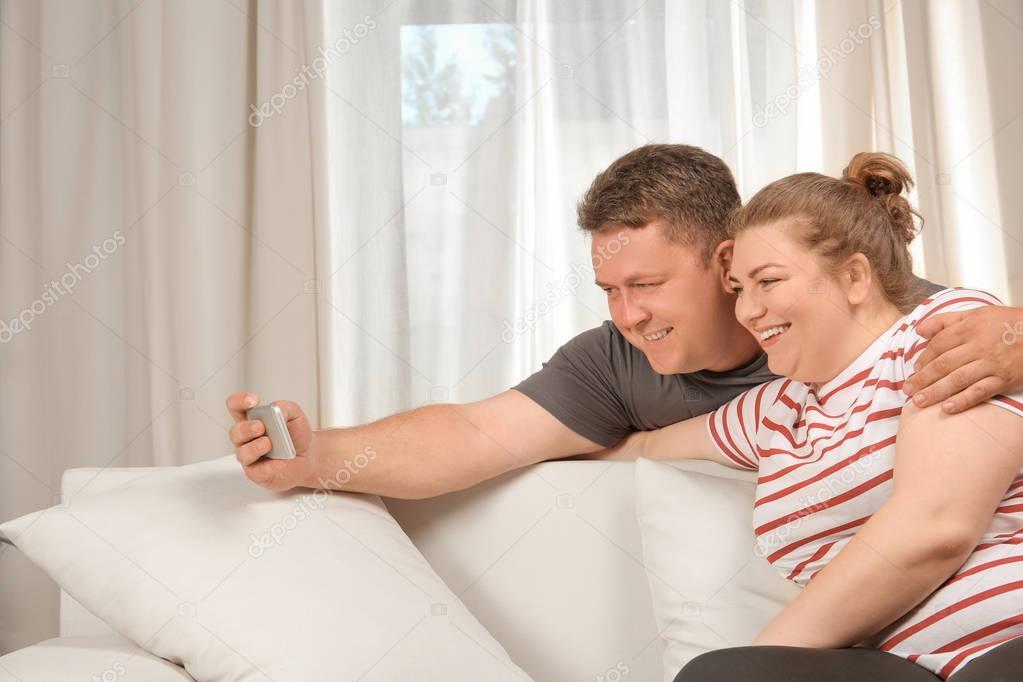 dating service overgewicht 23 het dateren van een 37 jaar oud
