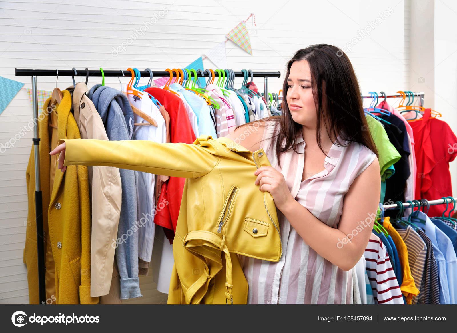 Veste petite taille femme
