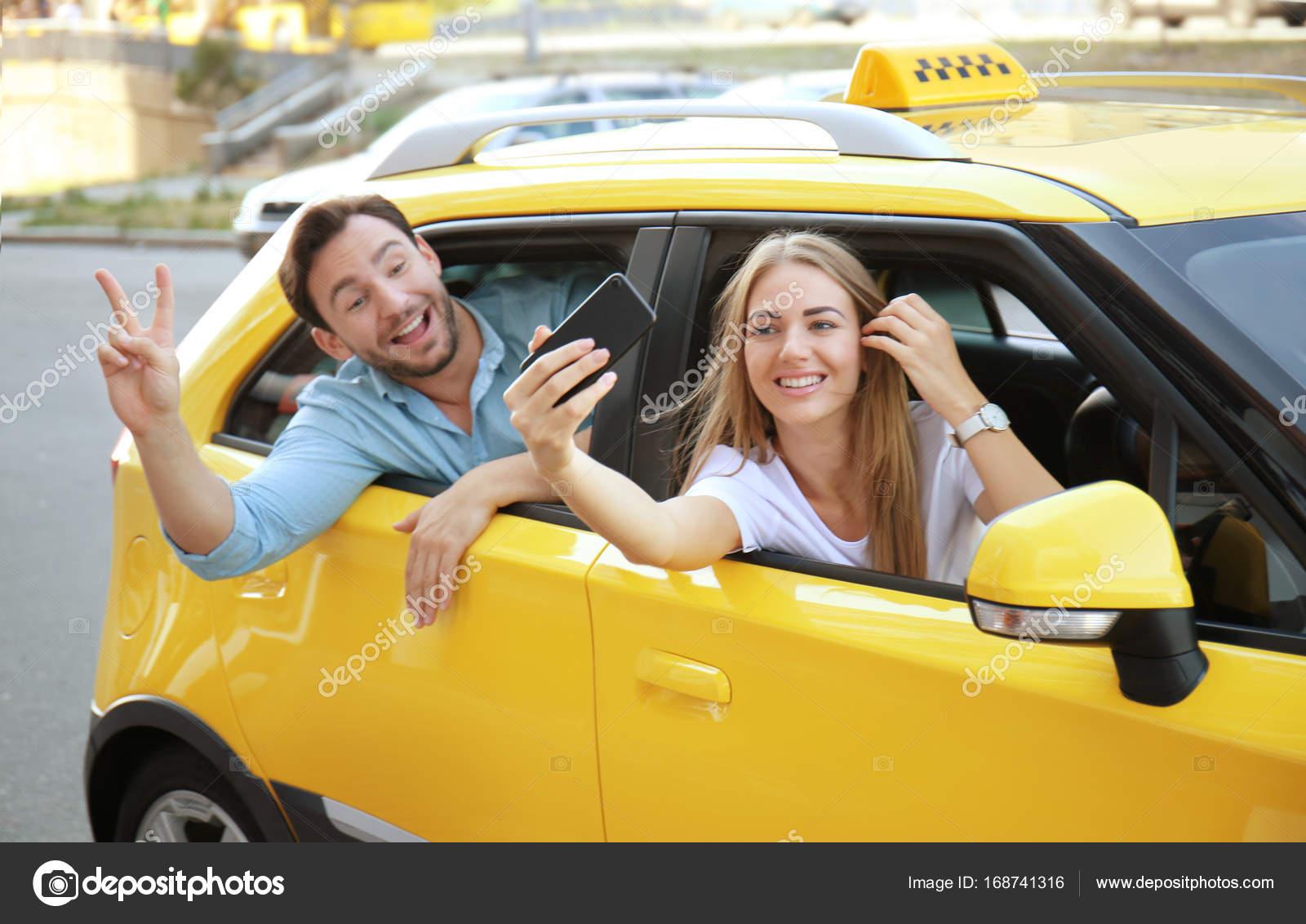 Сосущие телки в такси, После вечера с подружками тёлочка заказывает такси 21 фотография