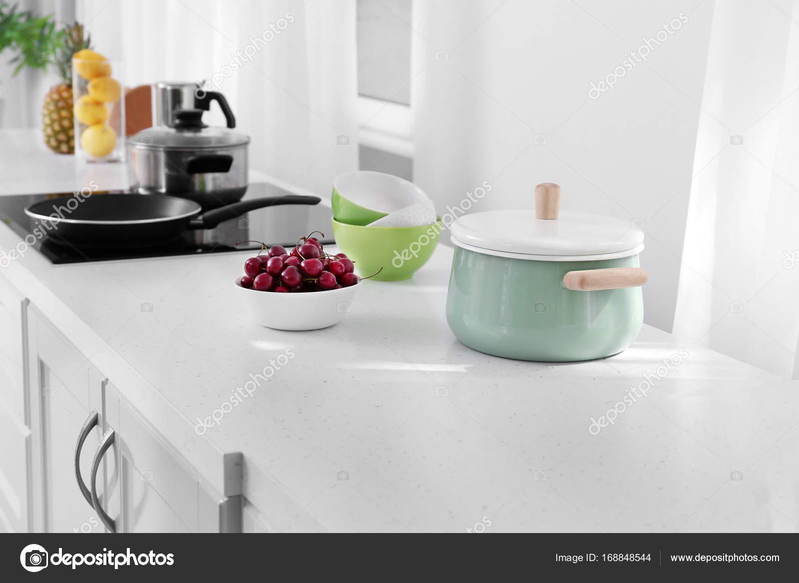 Erfreut Deko Ideen Küche Augenwischerei Bilder - Küche Set Ideen ...