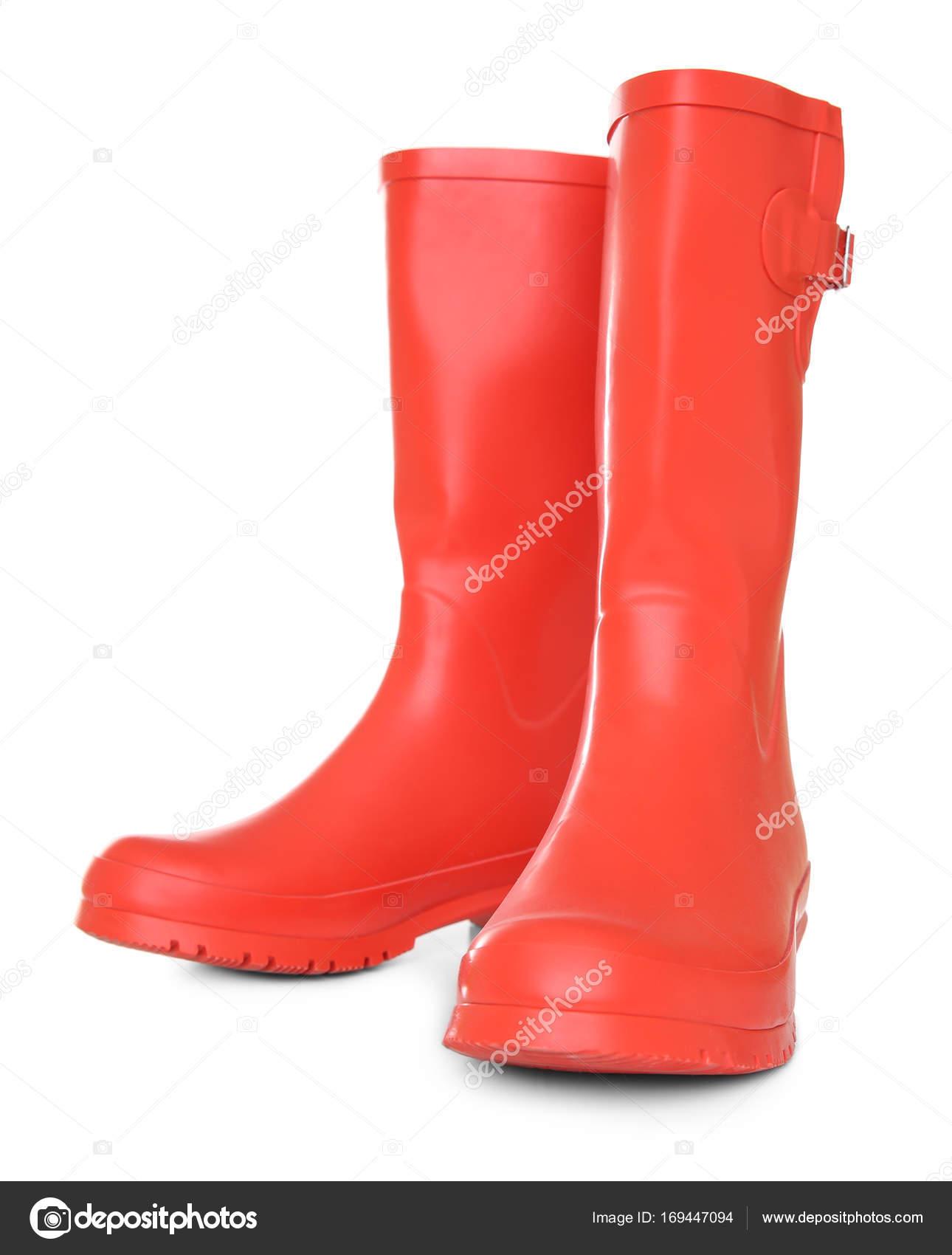 piros gumi fekete punci pron com