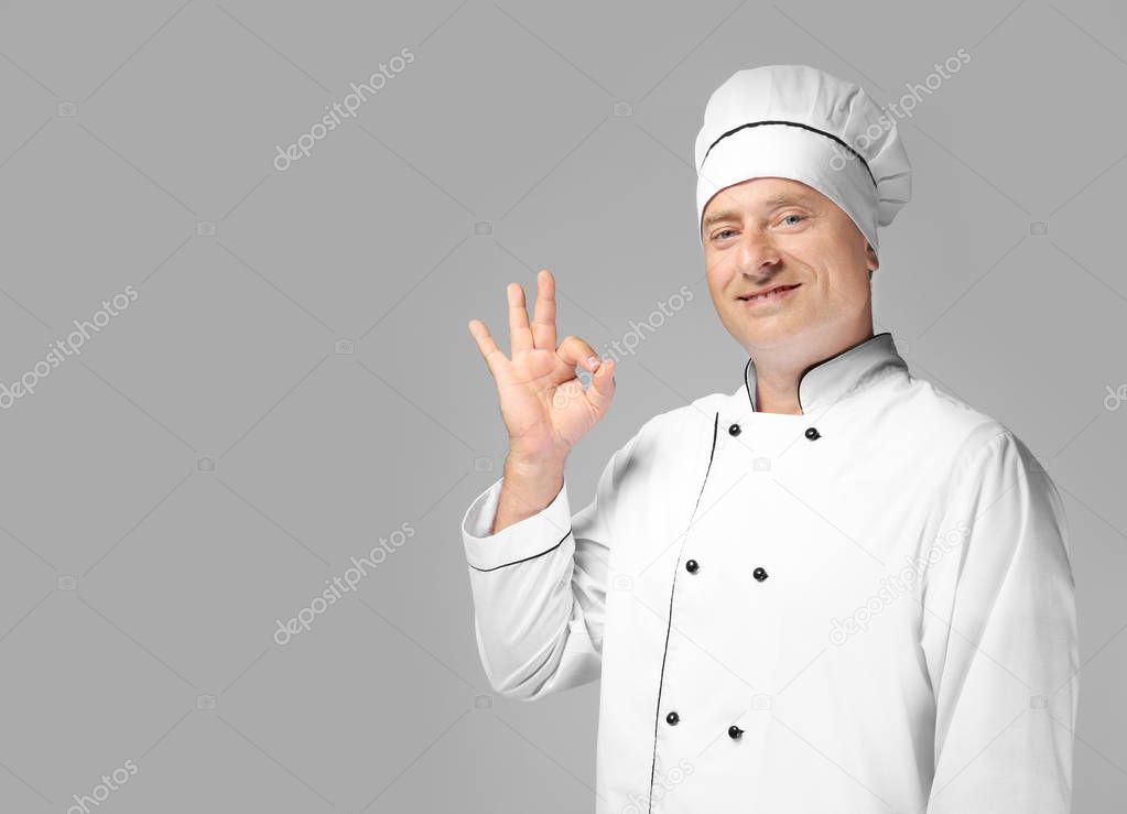 повариху в анус - 4