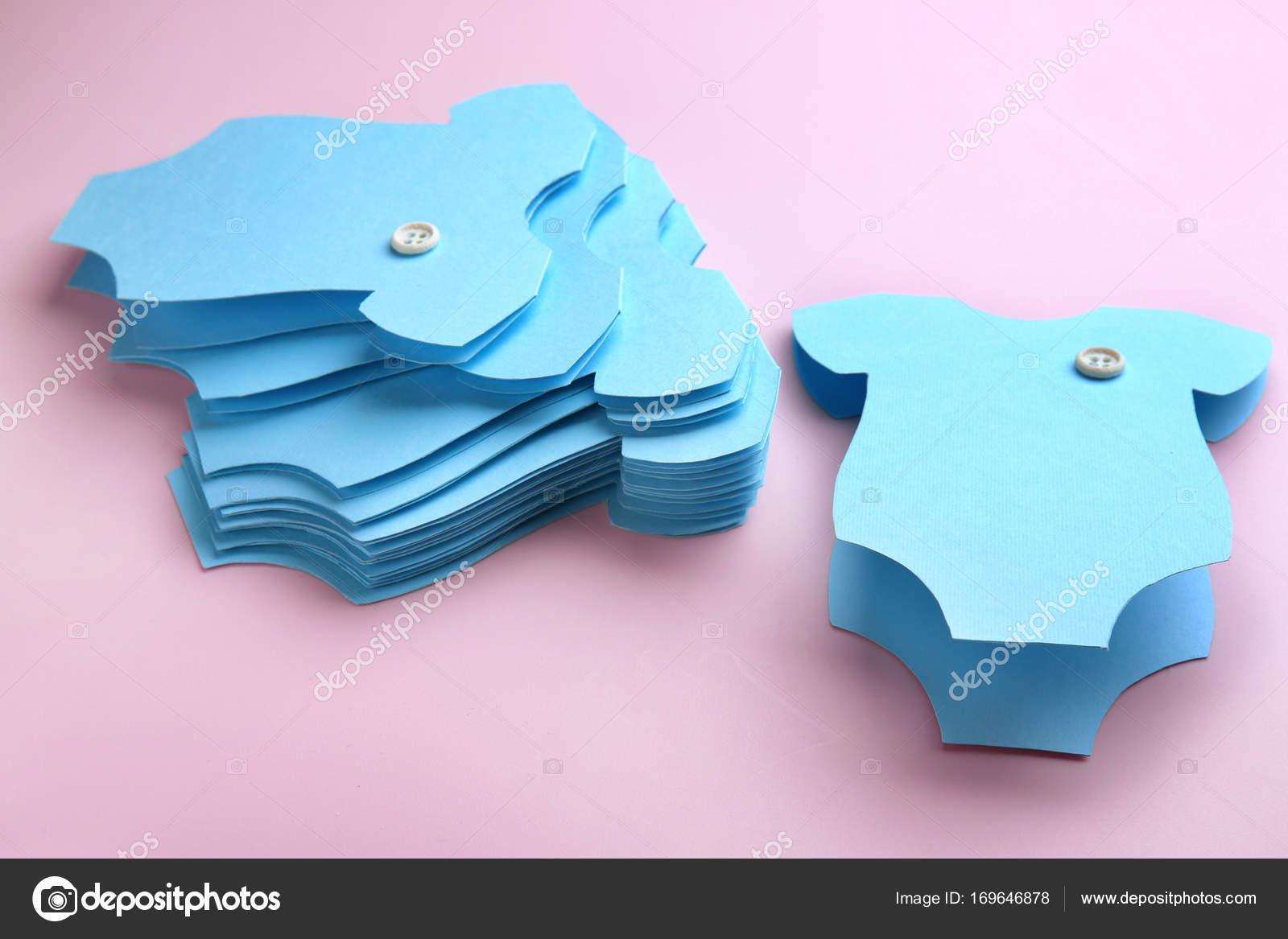 Imágenes Invitacion Para Baby Shower Tarjetas De