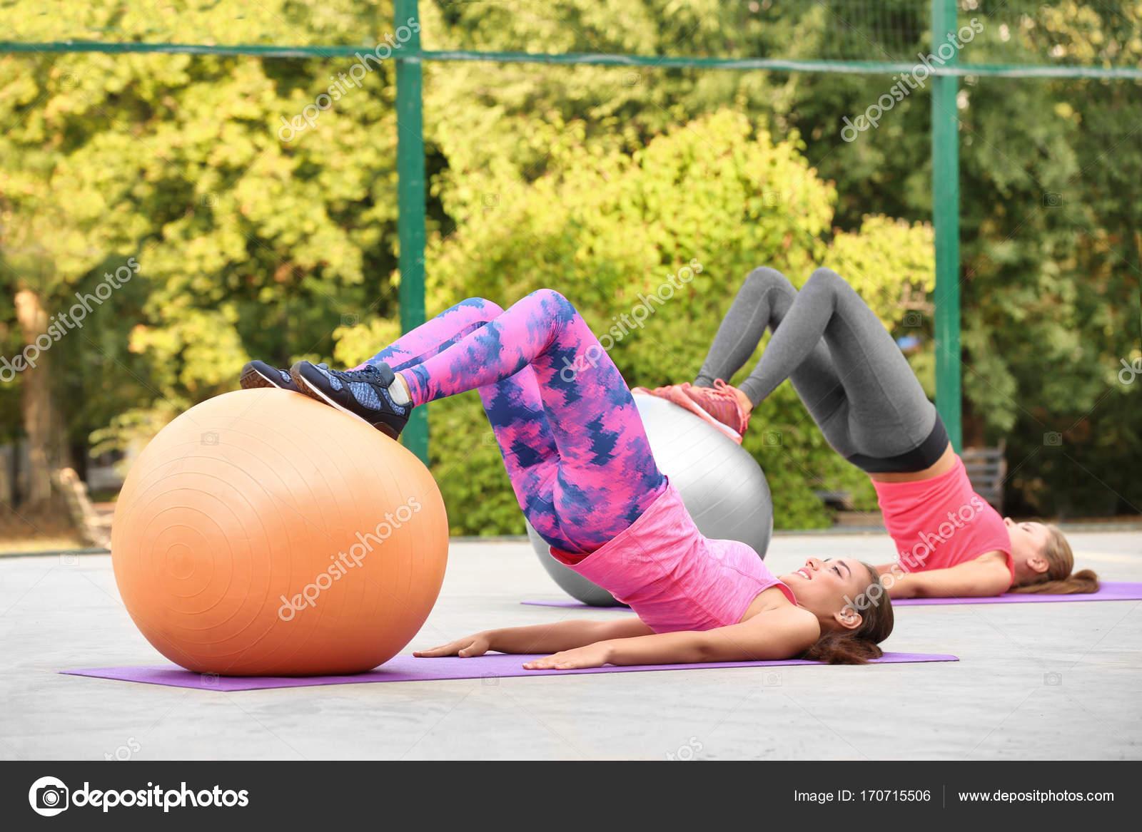 Упражнения с пиздой, 17 упражнений для укрепления мышц влагалища: как 27 фотография
