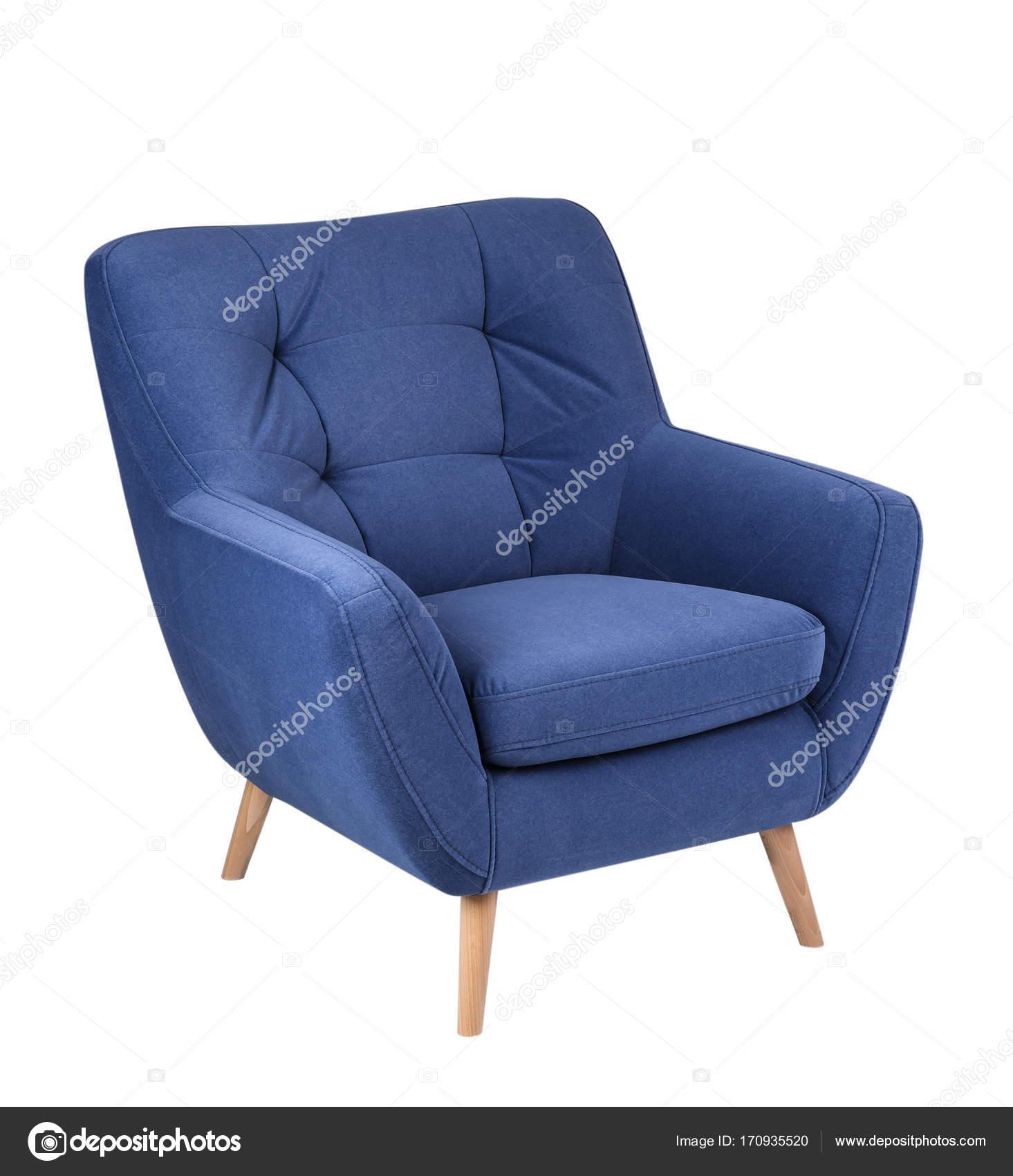 Moderne Komfortable Sessel Stockfoto Belchonock 170935520