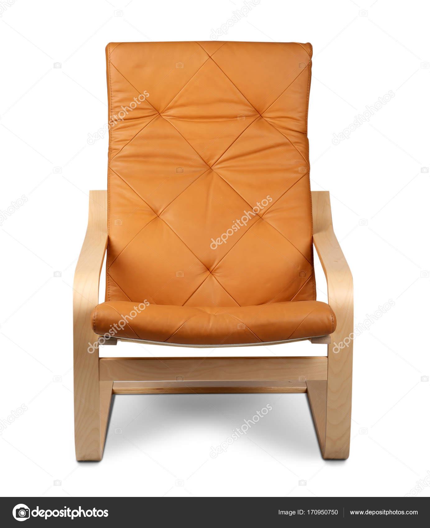 Moderne Comfortabele Fauteuil.Moderne Comfortabele Fauteuil Stockfoto C Belchonock