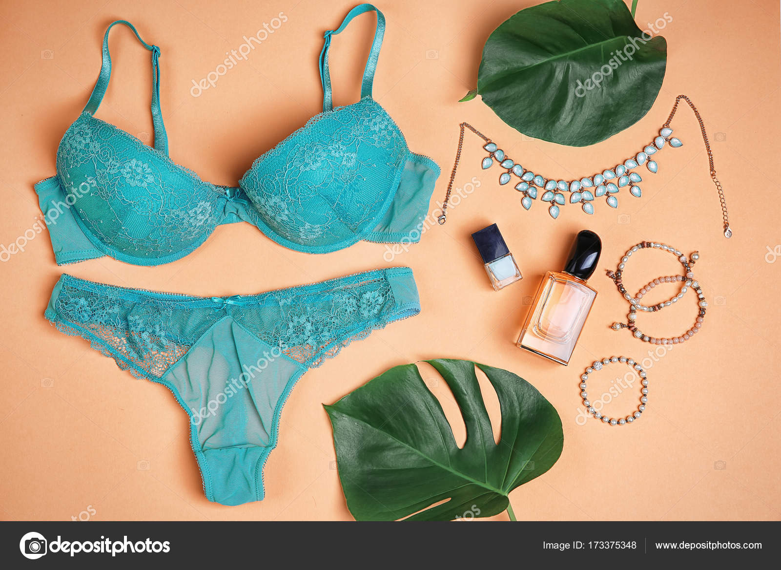 Состав женского нижнего белья женское белье цена москва