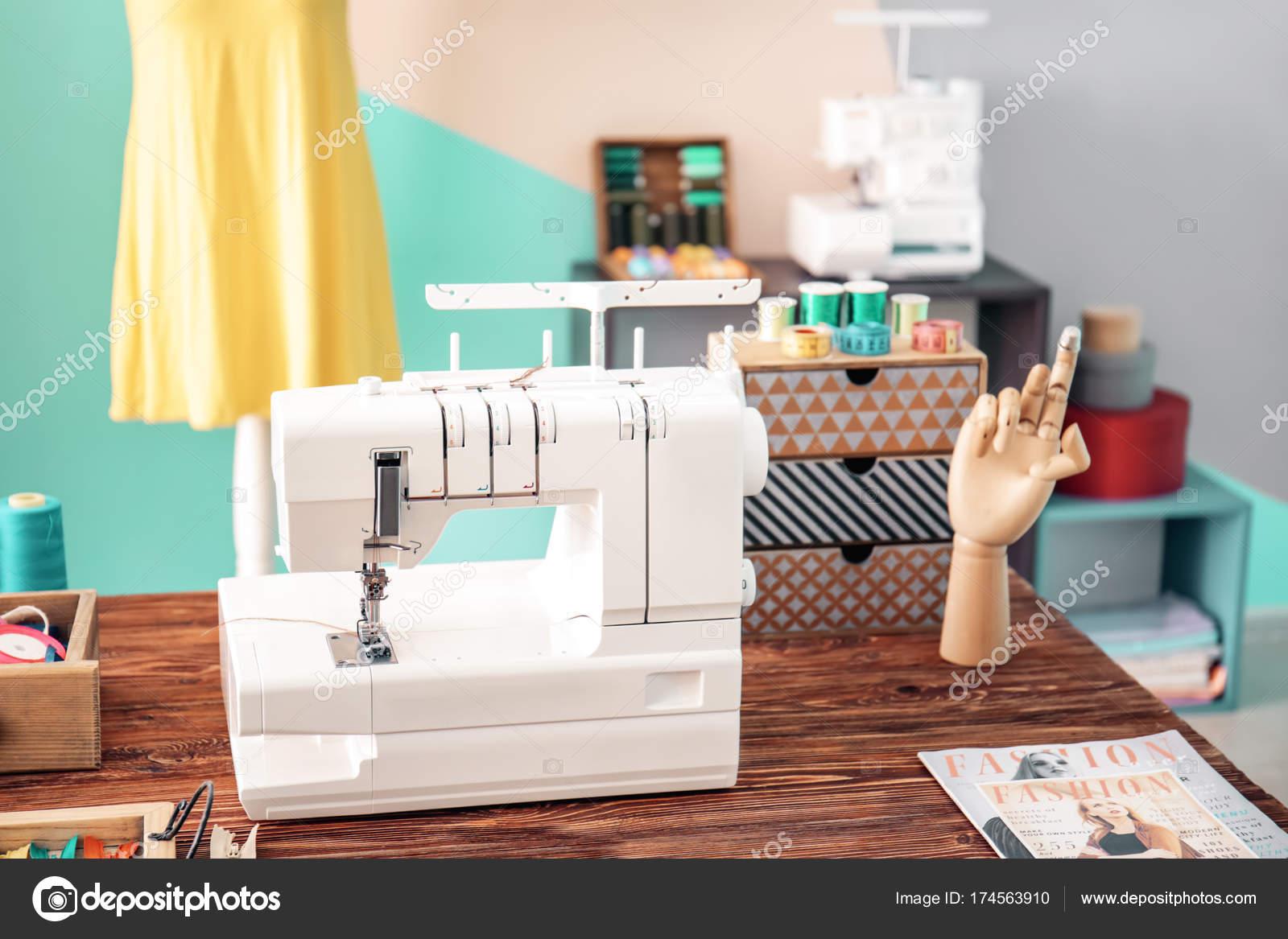 Tavolo Da Lavoro Per Sartoria : Grande tavolo da lavoro banco laboratorio anni sartoria