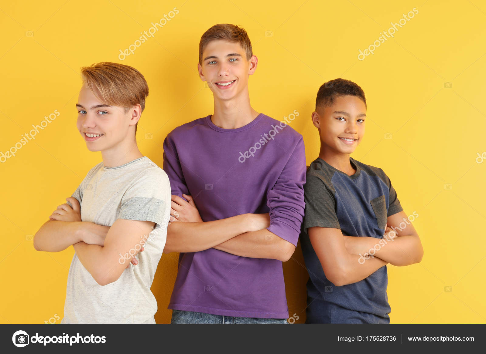 Słodkie nastolatki pic