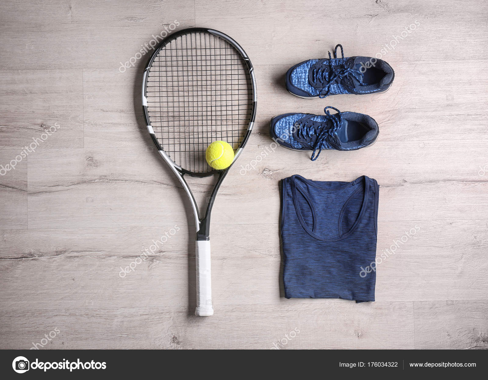 Raquette De Raquette V Tennis Balle Balle Tennis De V Raquette 5qYXIX
