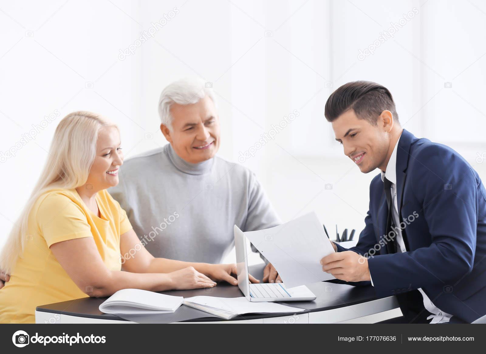 Δωρεάν συνάντηση ραντεβού σπίτι