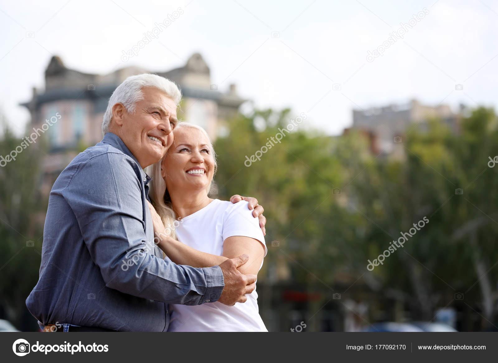 Non-penetrative sex