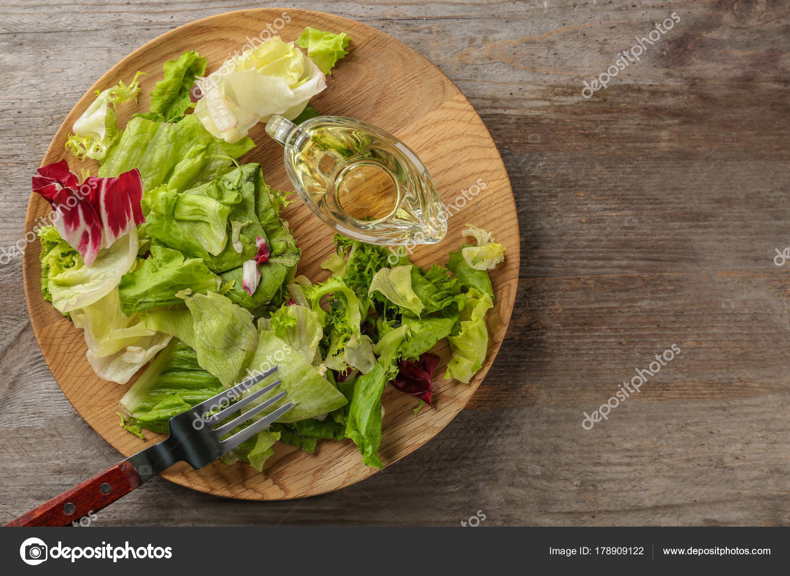Japon yosun salatası tarifi