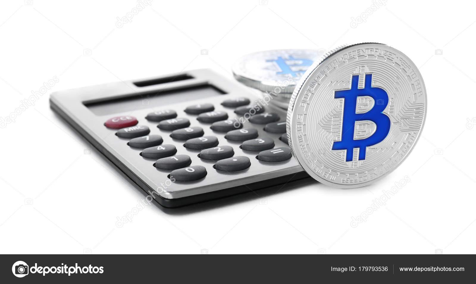 calculatoare pentru bitcoins)
