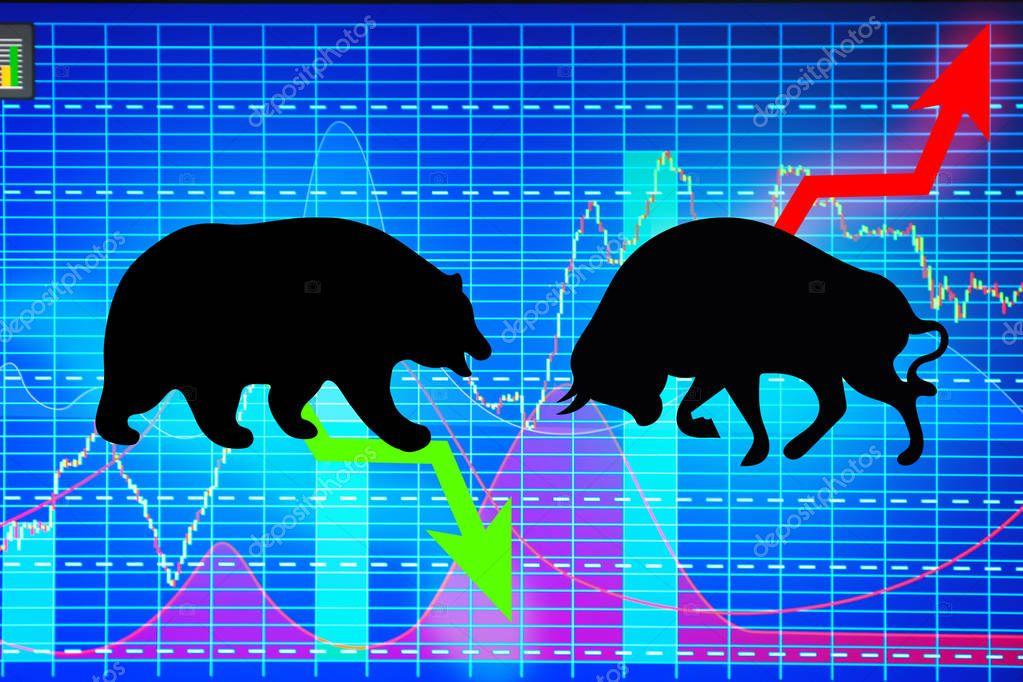 Картинки желейного медведя валеры в майнкрафт целью поездки