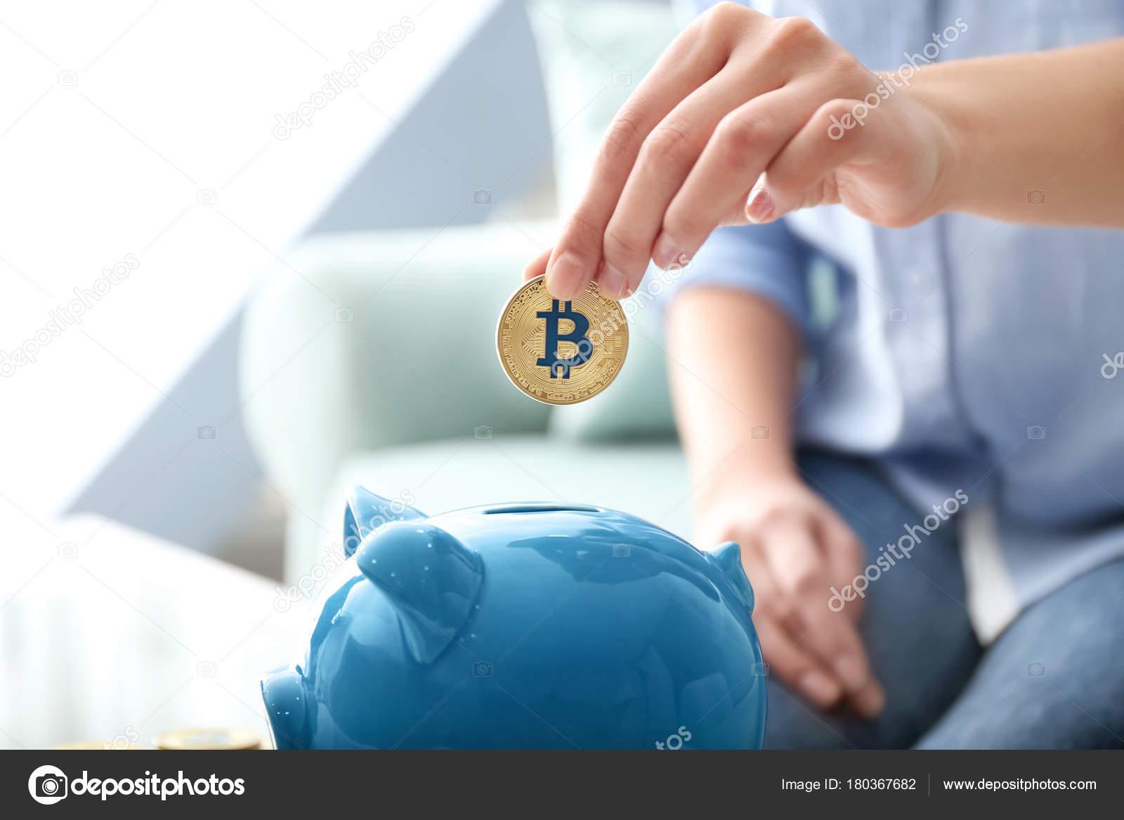 malacka bank bitcoin hogyan lehet pénzt keresni az internetes véleményeken