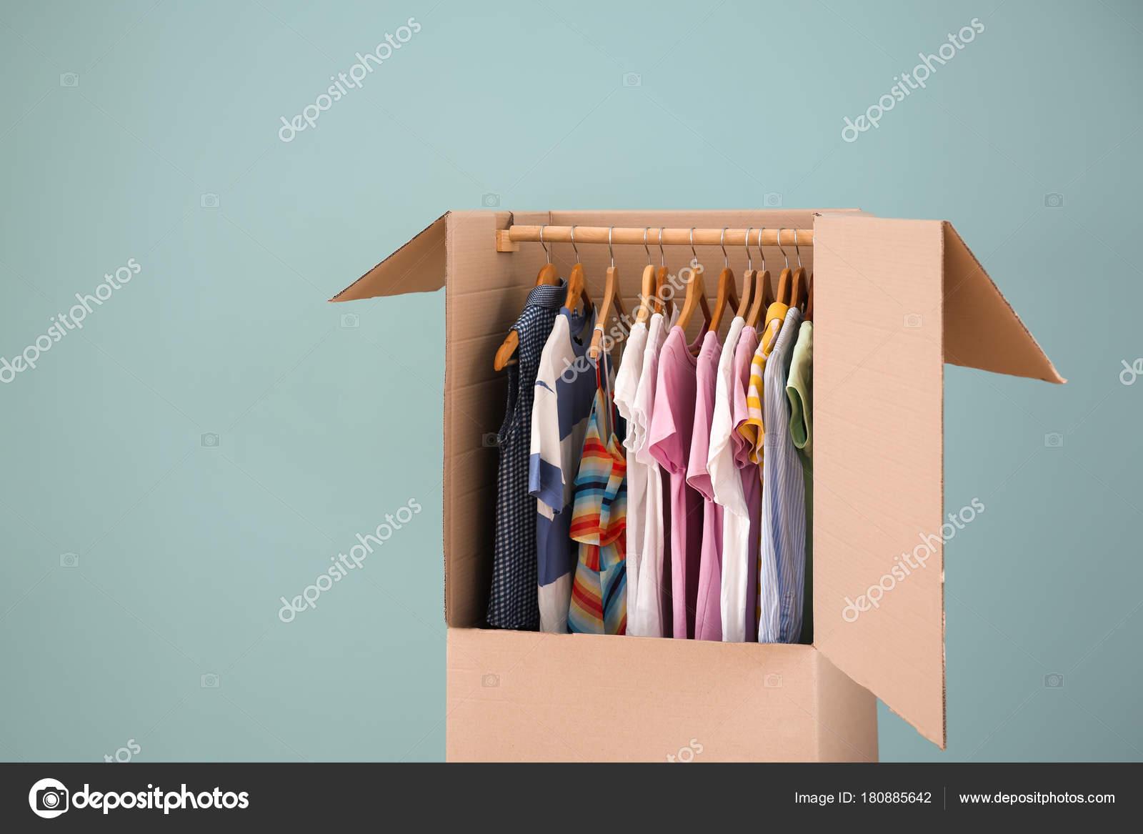 box en wardrobe of us skubb products ikea catalog set