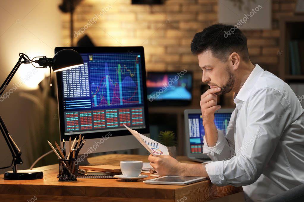 counterbalance ch traders work - HD2000×1333