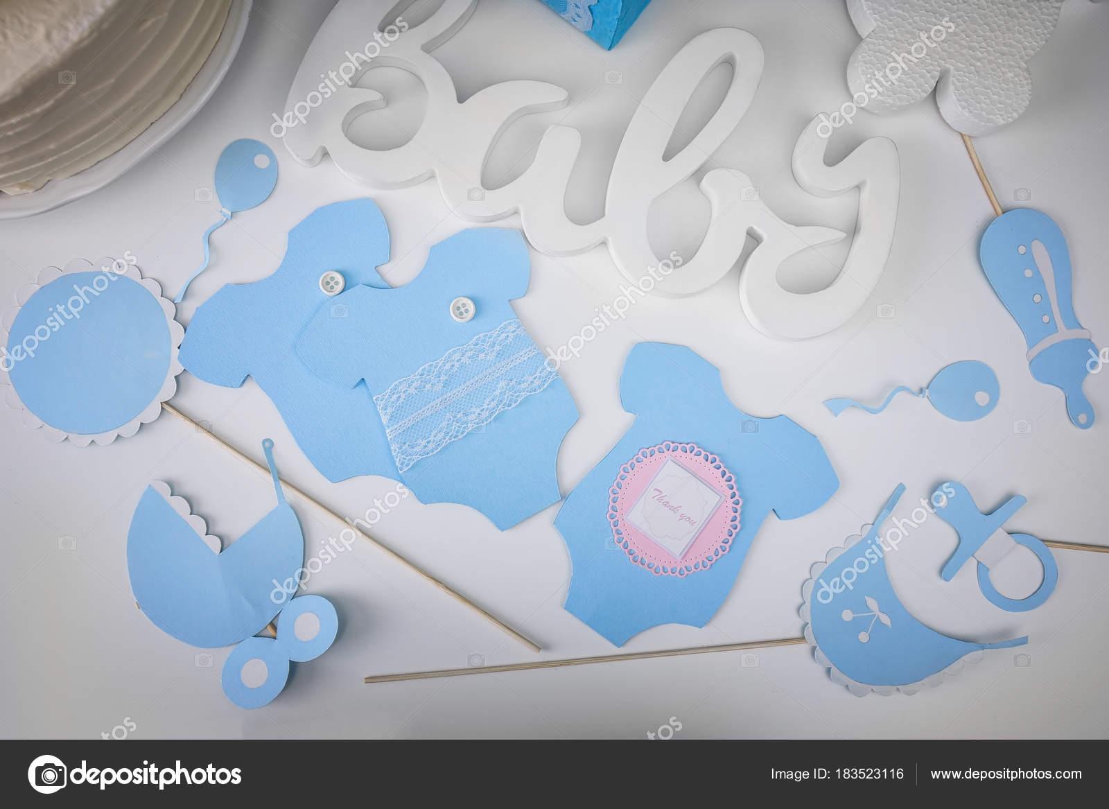 tarjeta agradecimiento baby shower tarjetas agradecimiento para