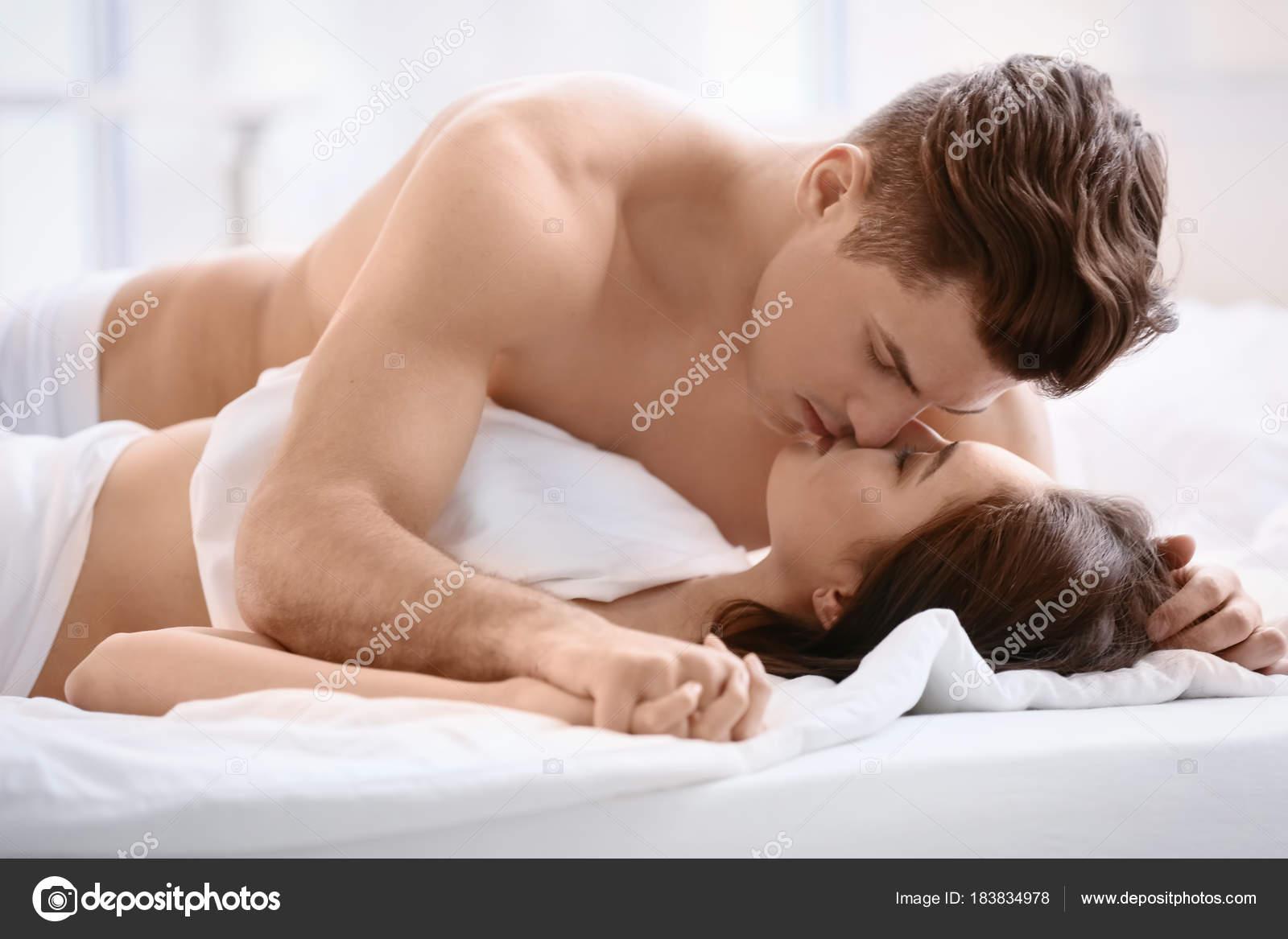 Ver pelicula cocalero online dating