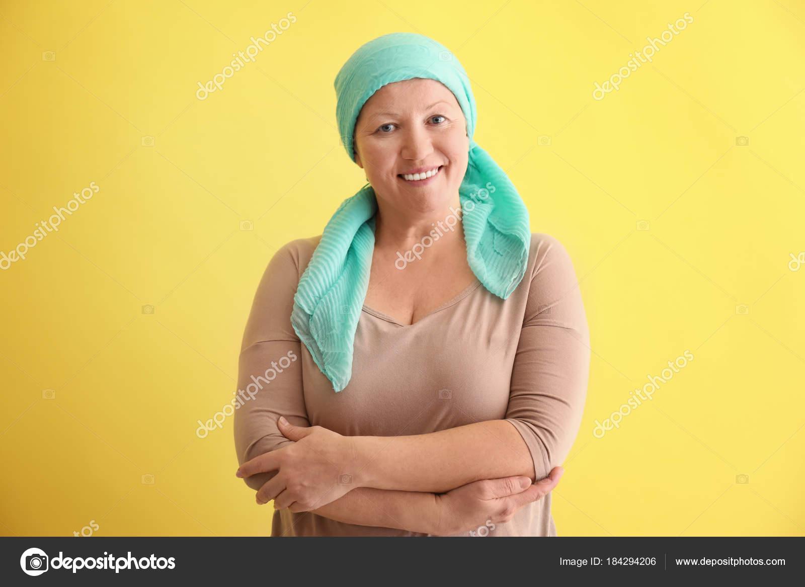 Матюре раком фото 5