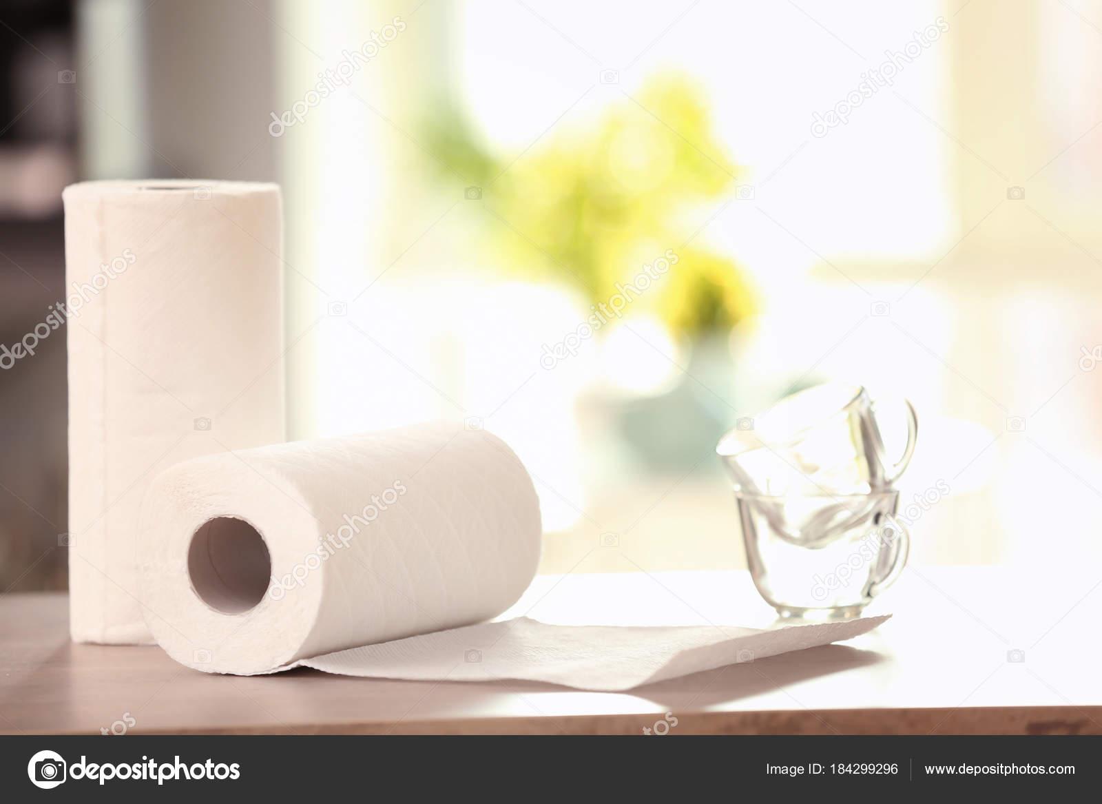 Пасхальные полотенца, рушники и дорожки на стол купить