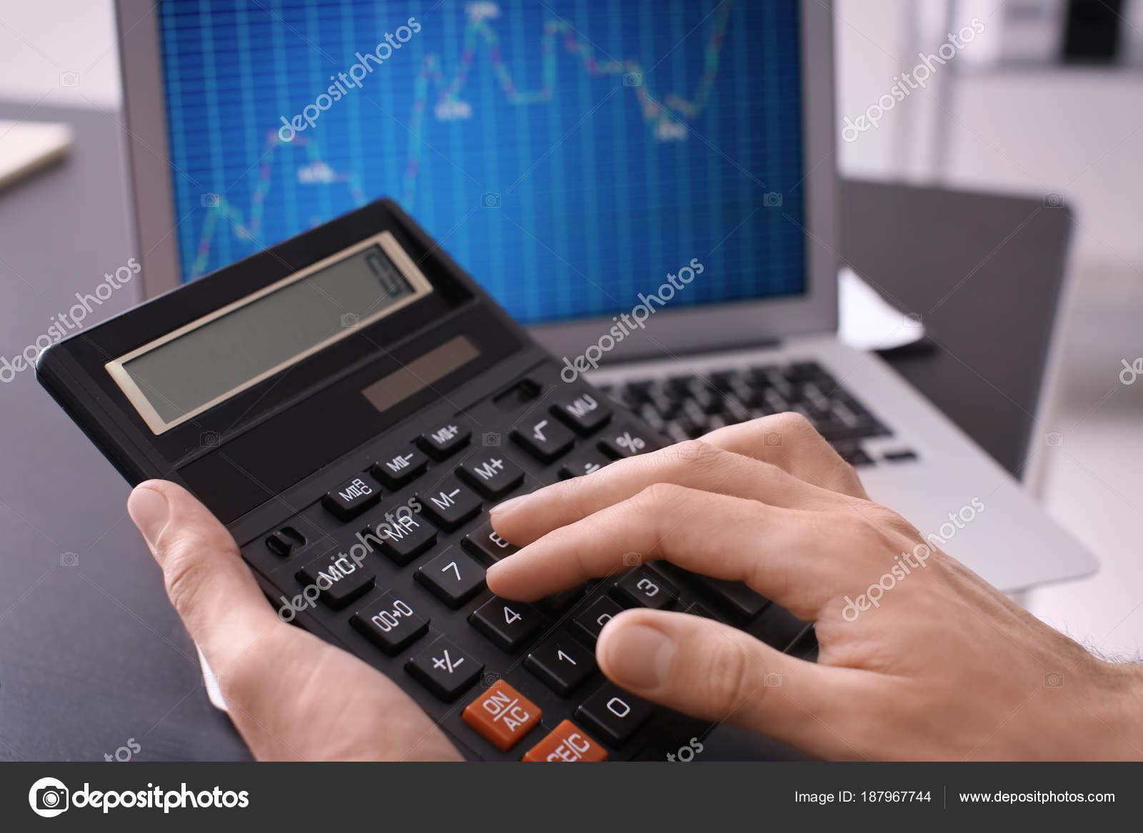 Multimoney Forex Ltd | Forex Ea Verified