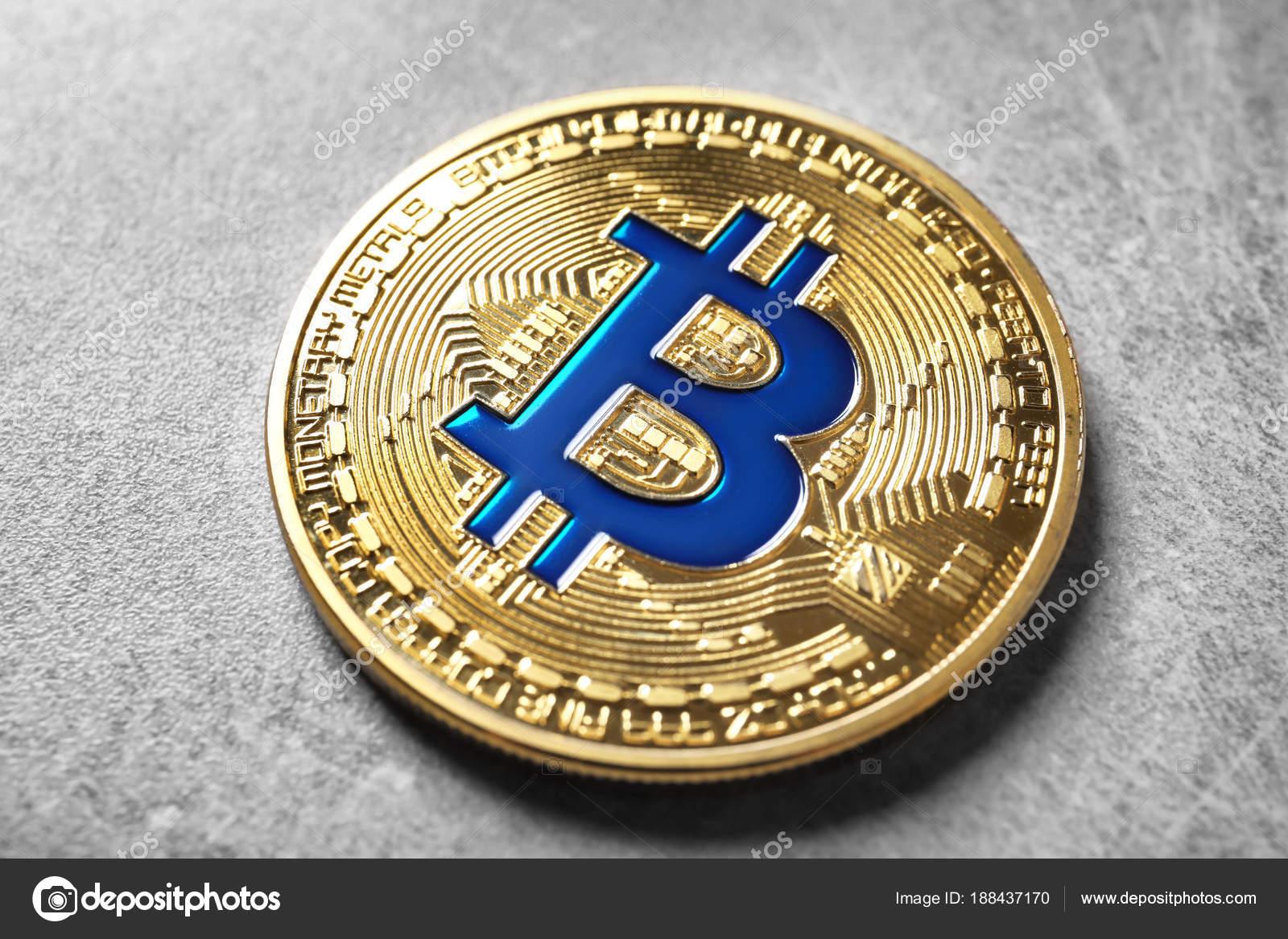 Trading su Criptovalute - Trading su Bitcoin & Ethereum - FXCM IT