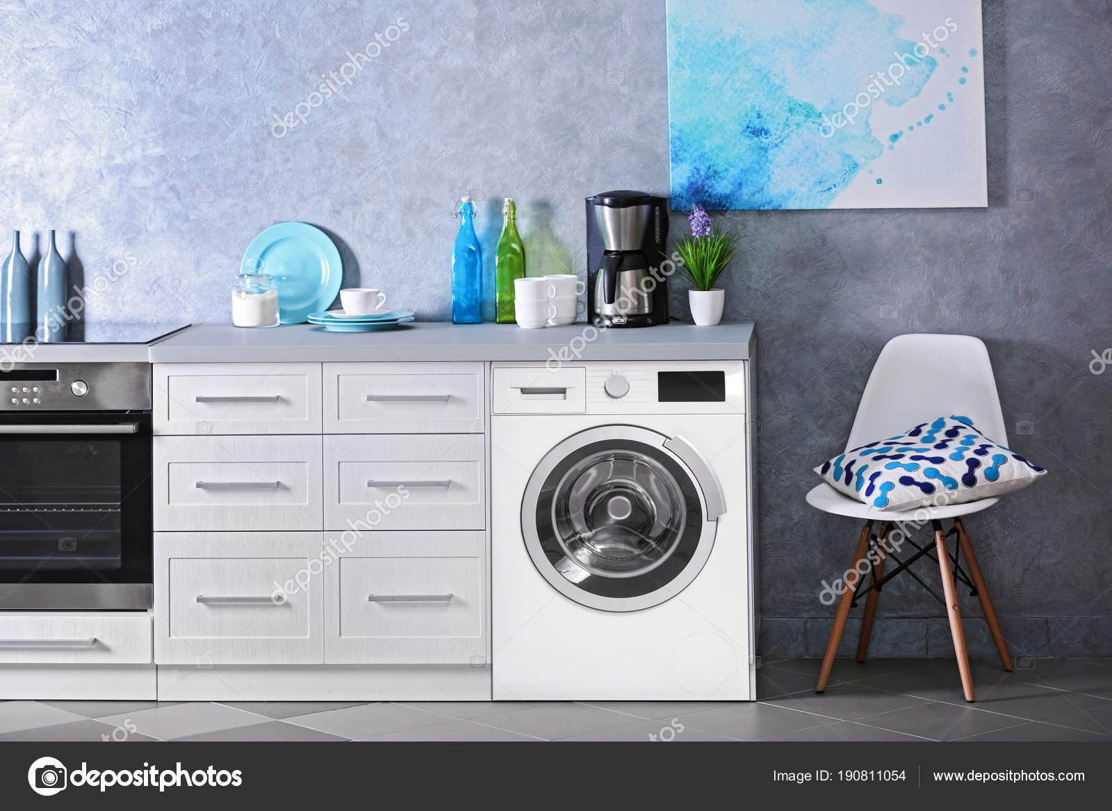 Küche waschmaschine. ikea küche weiss hochglanz gebraucht termin