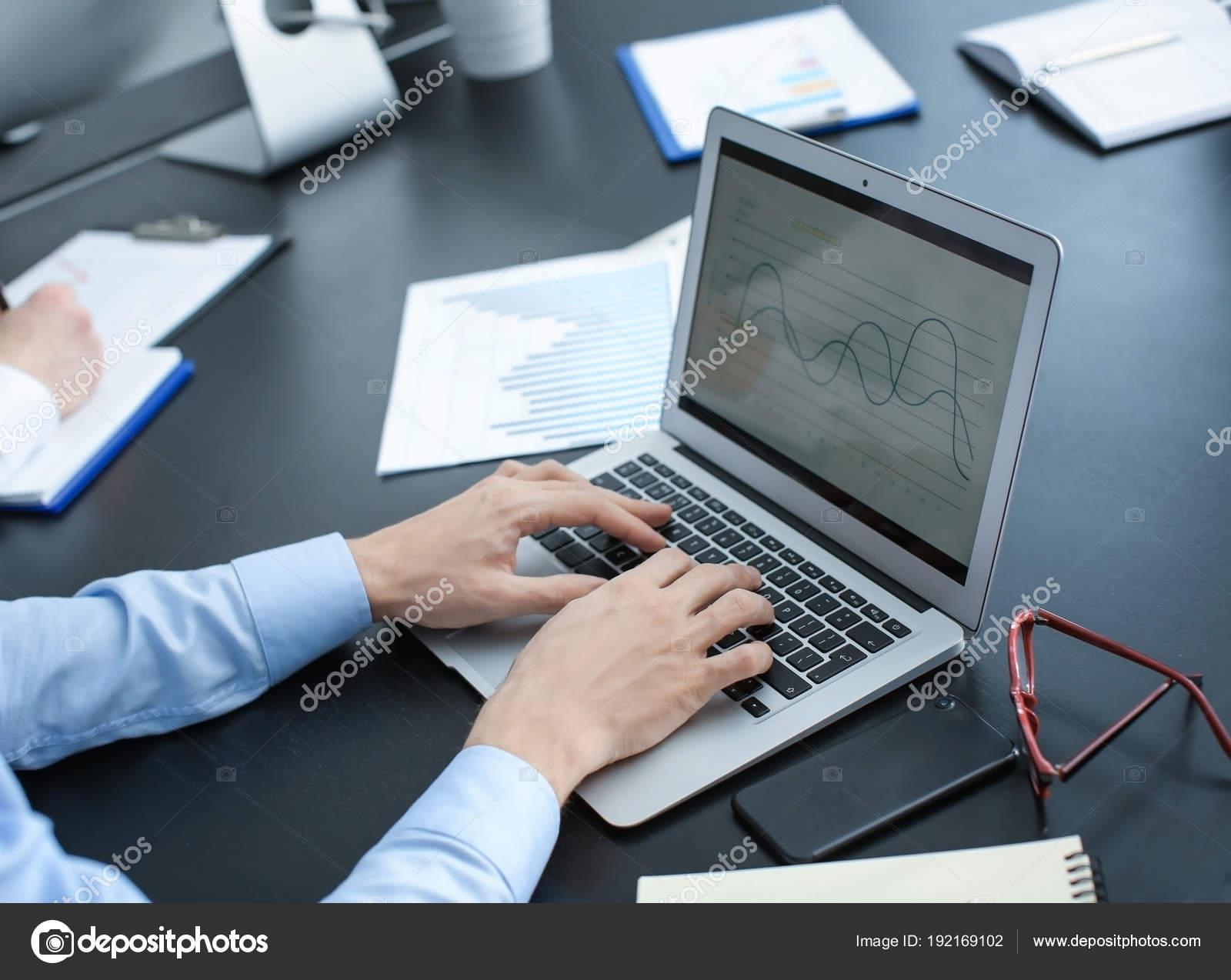 Forex компьютер человек технический анализ форекс скачать кн