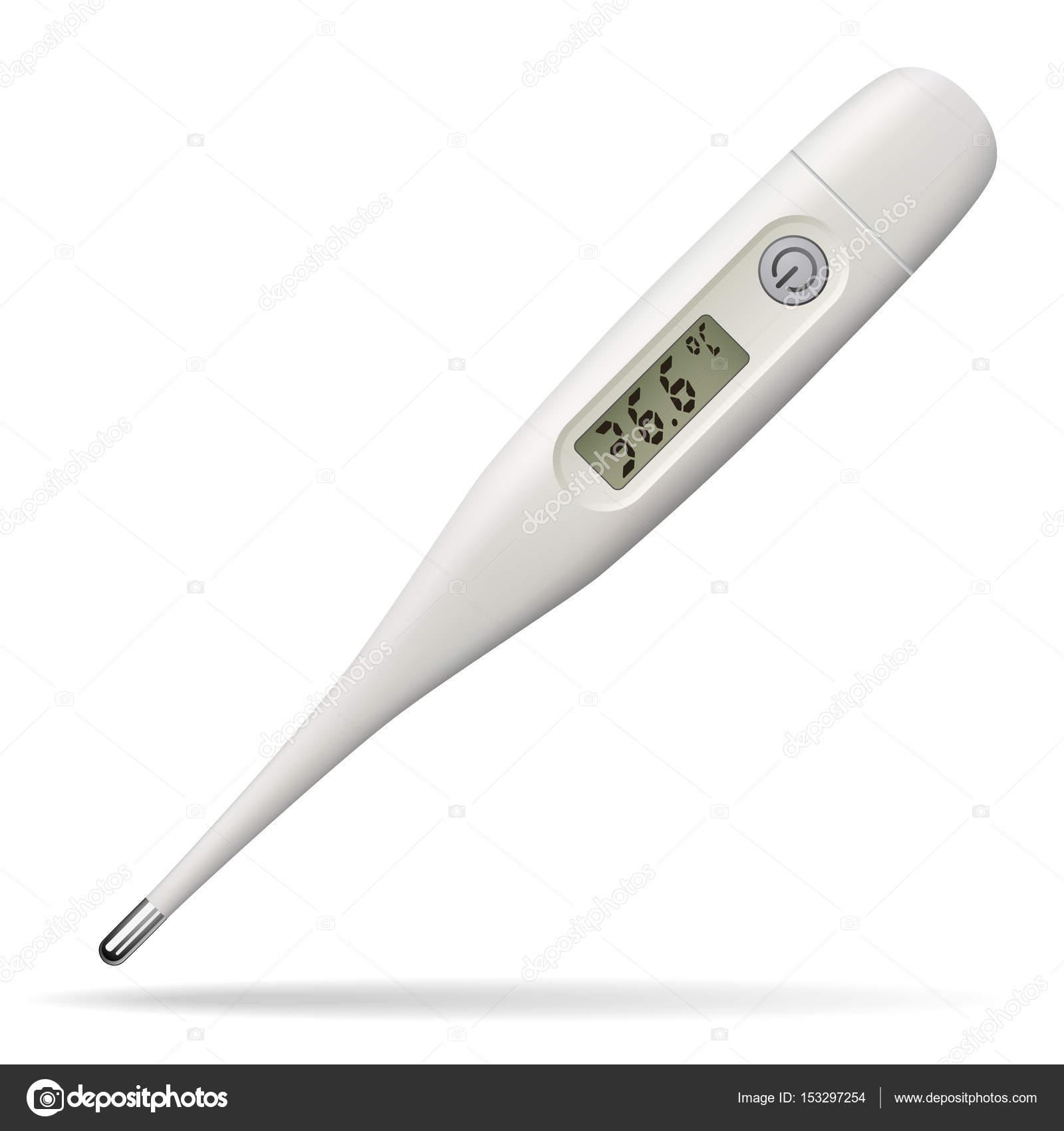 Corporal humano temperatura normal ser del