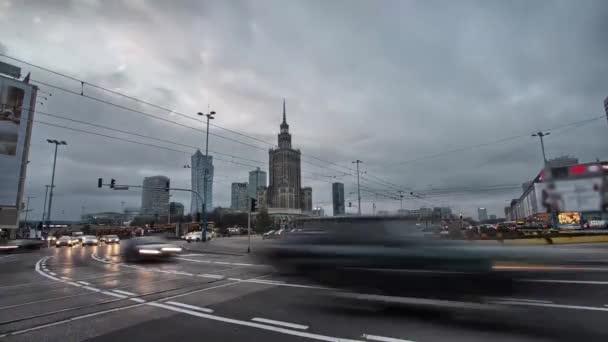 Dating Πολωνία δωρεάν site