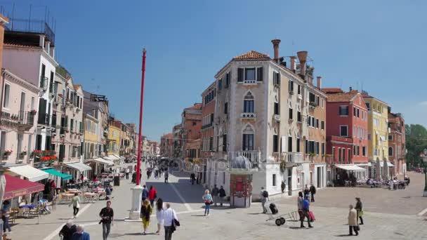 architettura di Venezia