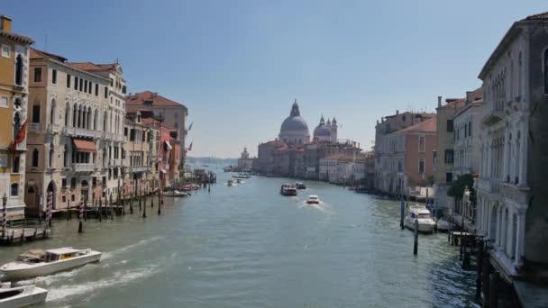 Architektura Benátky