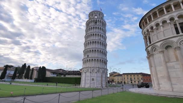 architettura dellItalia