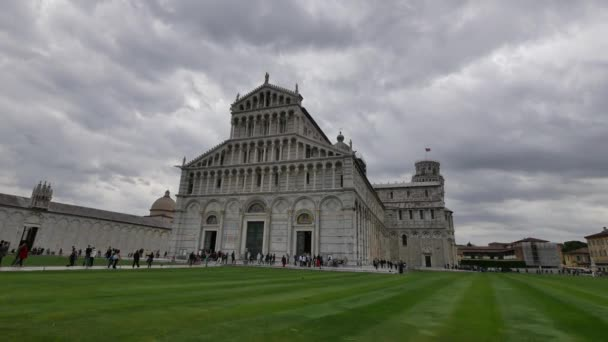 Architettura di Pisa.