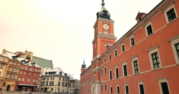 Warsaw dating steder