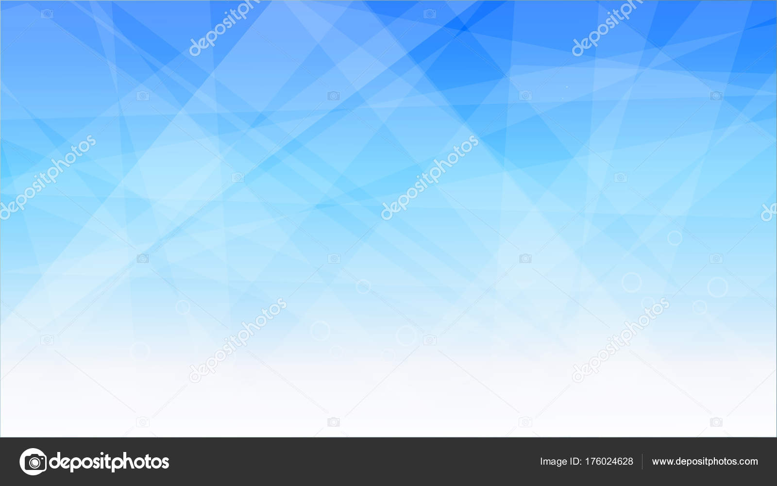 abstract background blue background stock vector vectorfactory