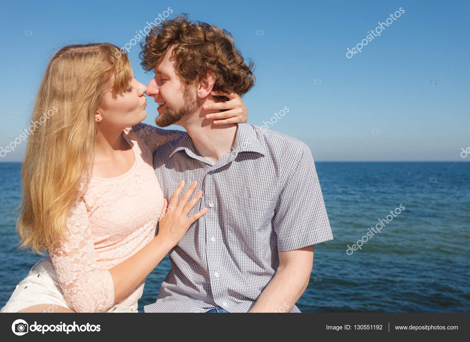 ist gut für die Datierung