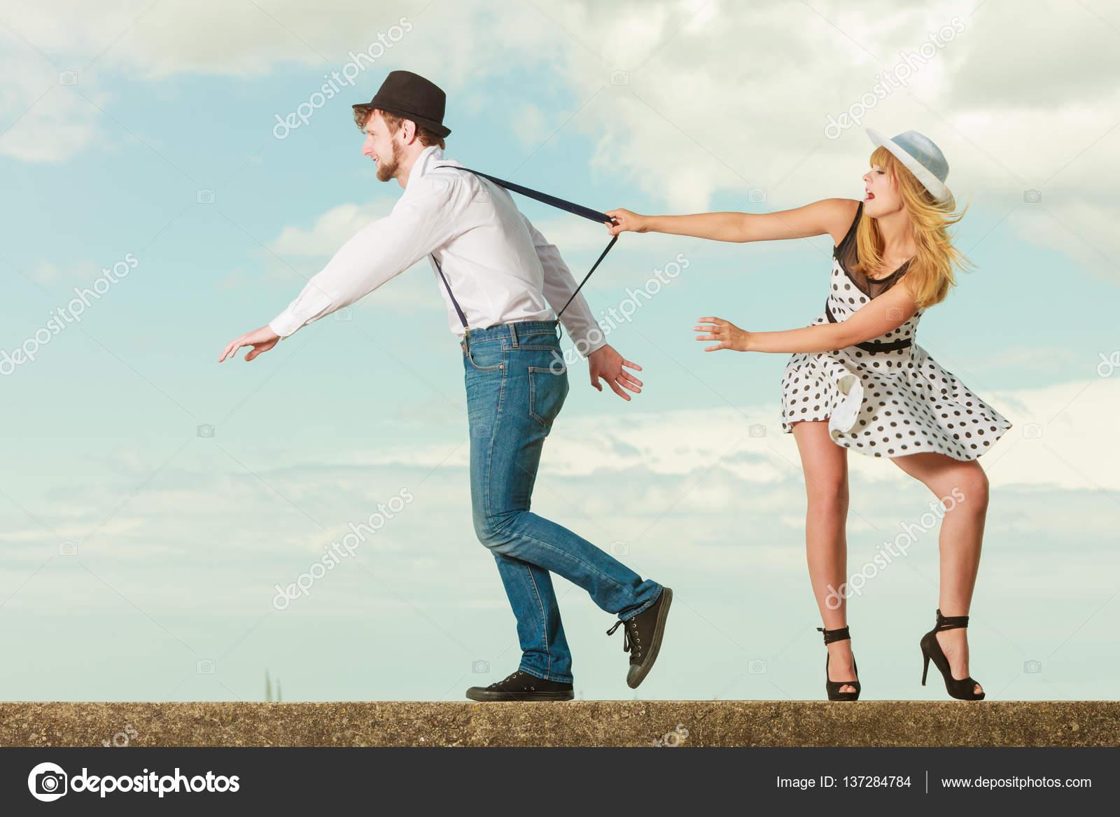 Om mig avsnitt för datingsidor photo 9