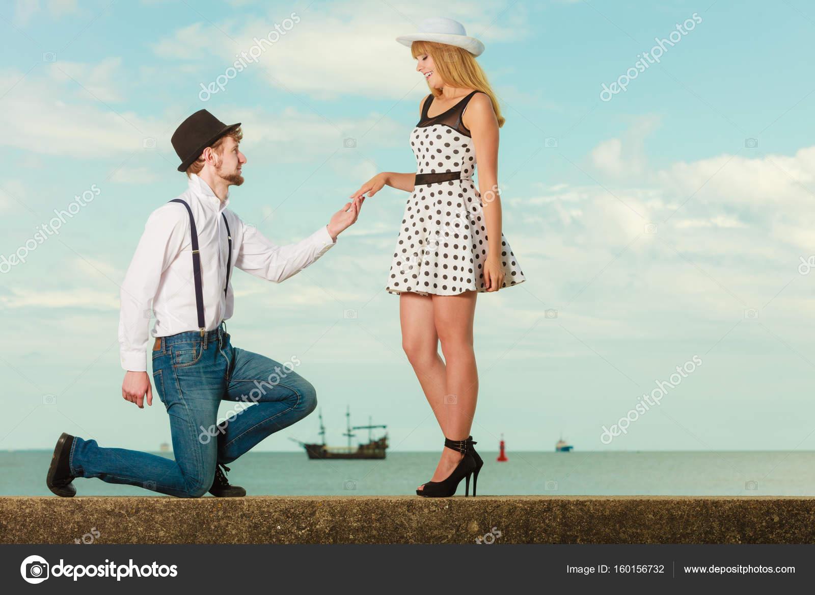 Знакомства море любви вход порно фото секс знакомств