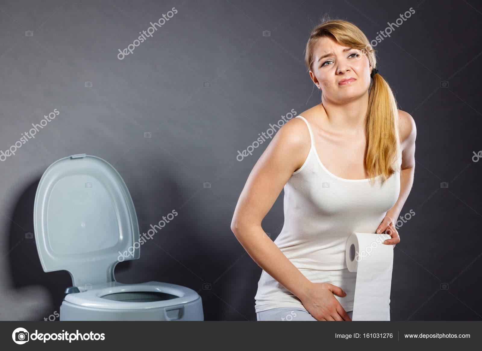 Картинки девушка промежность