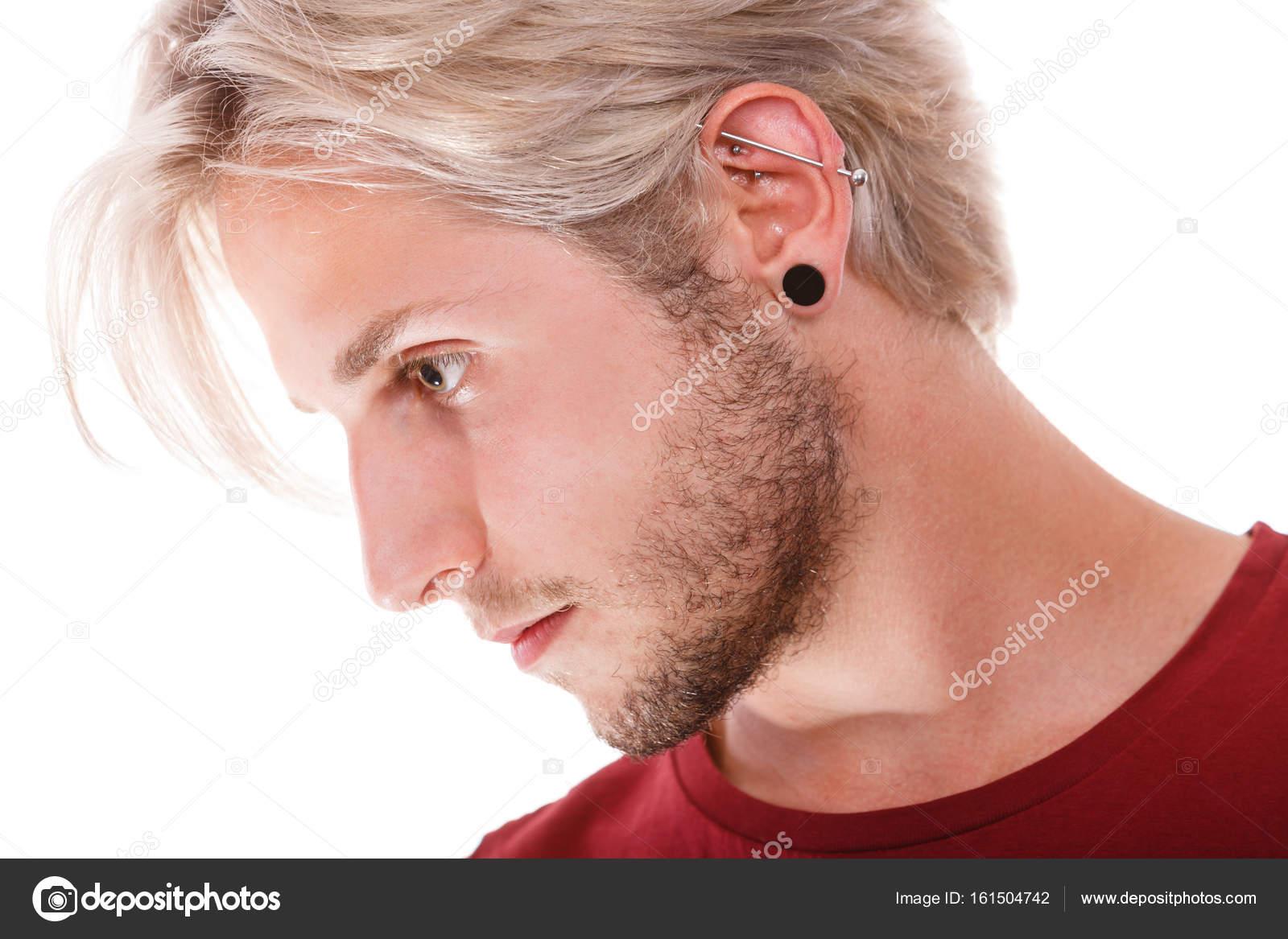 fekete tini frizurák