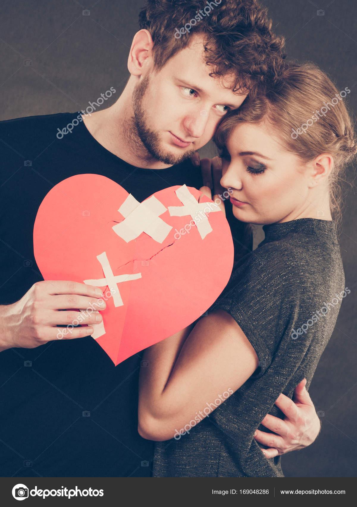 Dating jemand kurz nach einem Bruch Schrotflinte bei Online-Dating